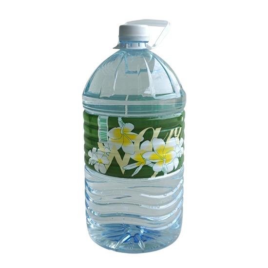 ผลิตน้ำดื่ม - บริษัท ฐิติพันธุ์ เบฟเวอเรจ จำกัด - น้ำดื่ม  ผลิตน้ำดื่ม  น้ำขวด  น้ำดื่มสะอาด  จำหน่ายน้ำดื่ม