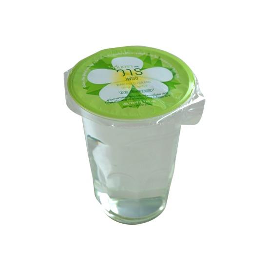จำหน่ายน้ำดื่ม - บริษัท ฐิติพันธุ์ เบฟเวอเรจ จำกัด - น้ำดื่ม  ผลิตน้ำดื่ม  น้ำขวด  น้ำดื่มสะอาด  จำหน่ายน้ำดื่ม