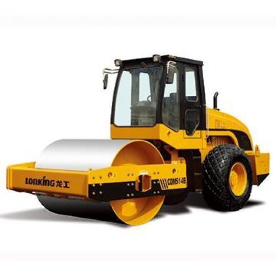 บริการให้เช่ารถบด ภูเก็ต รถแบคโฮใหญ่ ภูเก็ต  ให้เช่ารถบด ภูเก็ต  ให้เช่ารถแท็กเตอร์  ให้เช่ารถล้อยาง  รถเครนเล็ก  ให้เช่ารถบด  ให้เช่ารถแบคโฮ  รับรื้ออาคาร ภูเก็ต  รับทุบอาคาร ภูเก็ต  ให้เช่ารถเครนเล็ก ภูเก็ต