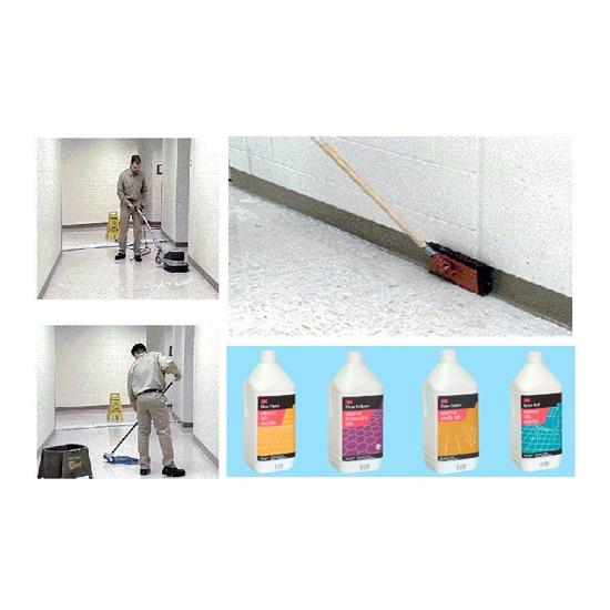 บริการทำความสะอาดและจำหน่ายน้ำยาทำความสะอาด - บริการทำความสะอาด ซุปเปอร์ โปรเฟสชั่นแนล - น้ำยาทำความสะอาด