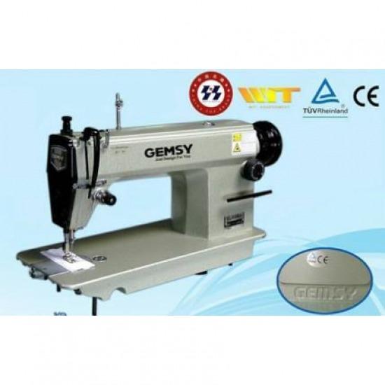 จักรเย็บผ้าอุตสาหกรรม จักรเย็บผ้าอุตสาหกรรม