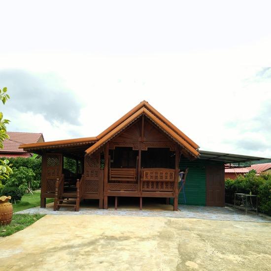 ไร่นงลักษณ์ ที่พักในโคราช  - ไร่นงลักษณ์ - ที่พักในโคราช  บ้านพักทรงไทย  บ้านพักแบบโมเดิร์น  ที่พัก  ที่พักราคาถูก  ที่พักราคาประหยัด  ที่พักเขาใหญ่  ที่พักปากช่อง  บ้านพักเขาใหญ่  บ้านพักปากช่อง  บ้านพักโคราช