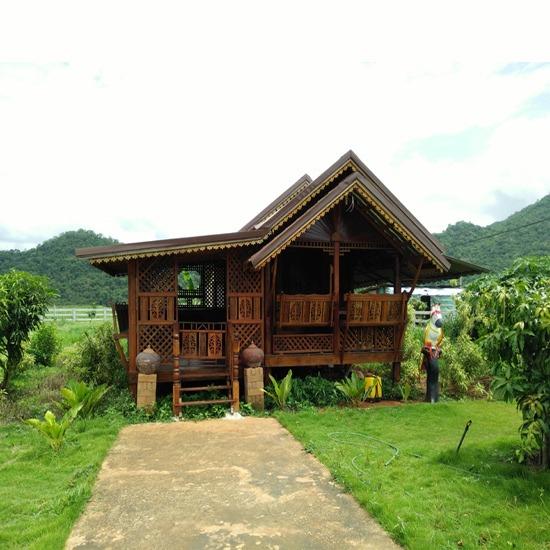 ที่พักเขาใหญ่ - ไร่นงลักษณ์ - ที่พักในโคราช  บ้านพักทรงไทย  บ้านพักแบบโมเดิร์น  ที่พัก  ที่พักราคาถูก  ที่พักราคาประหยัด  ที่พักเขาใหญ่  ที่พักปากช่อง  บ้านพักเขาใหญ่  บ้านพักปากช่อง  บ้านพักโคราช