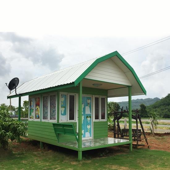ที่พักในโคราช ปากช่อง เขาใหญ่ นครราชสีมา ที่พักในโคราช   บ้านพักทรงไทย   บ้านพักแบบโมเดิร์น   ที่พัก   ที่พักราคาถูก   ที่พักราคาประหยัด   ที่พักเขาใหญ่   ที่พักปากช่อง   บ้านพักเขาใหญ่   บ้านพักปากช่อง   บ้านพักโคราช