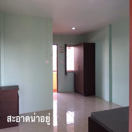 หอพักสะอาด - พานทองแมนชั่น - หอพัก  อพาร์ทเม้นท์  ที่พักสะอาด  ที่พักปลอดภัย  หอพักสะอาด