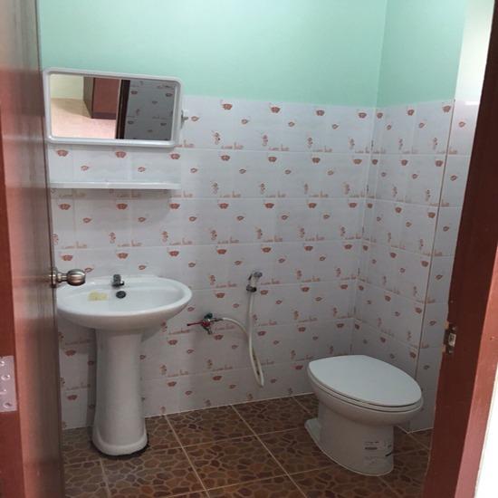 หอพักสะอาด หอพัก   อพาร์ทเม้นท์   ที่พักสะอาด   ที่พักปลอดภัย   หอพักสะอาด