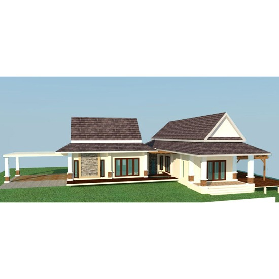 รับออกแบบอาคาร รับออกแบบอาคาร   สร้างบ้าน   รับเหมาสร้างบ้าน