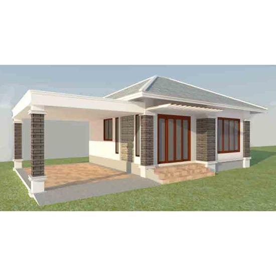 รับสร้างบ้าน รับออกแบบอาคาร   สร้างบ้าน   รับเหมาสร้างบ้าน   สร้างอาคาร   สร้างโรงงาน