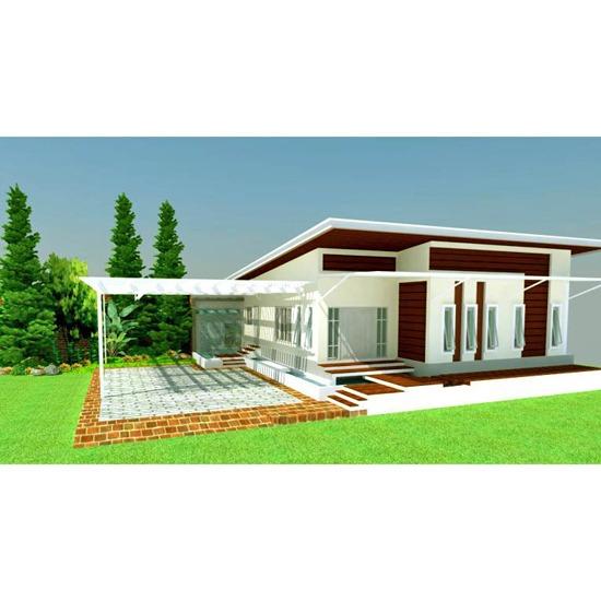 รับออกแบบบ้าน รับออกแบบอาคาร   สร้างบ้าน   รับเหมาสร้างบ้าน   สร้างอาคาร   สร้างโรงงาน   ออกแบบบ้าน