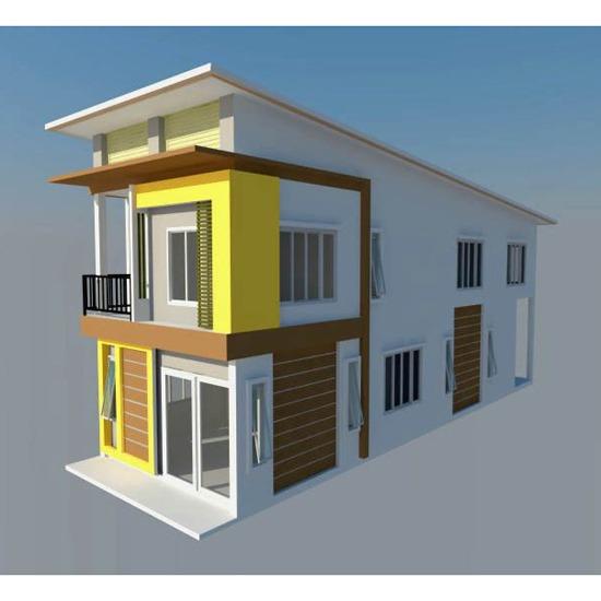 ออกแบบบ้านสองชั้น รับออกแบบอาคาร   สร้างบ้าน   รับเหมาสร้างบ้าน   สร้างอาคาร   สร้างโรงงาน   ออกแบบบ้าน