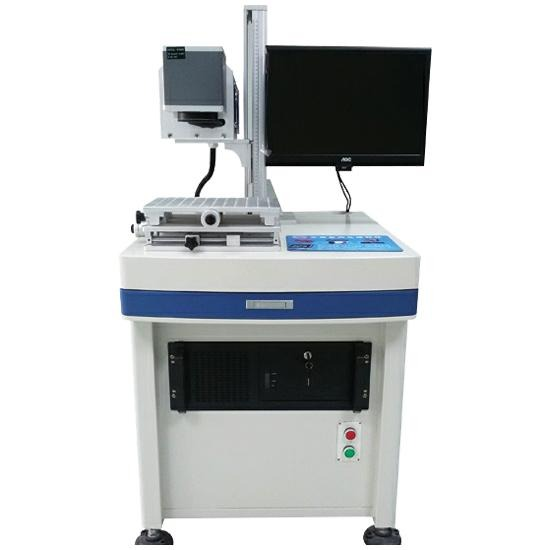 Co2 laser marking machine laser machine  จำหน่าย laser machine