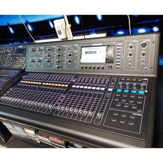 เครื่องเสียงเวที จำหน่ายเครื่องเสียง จำหน่ายเครื่องเสียงเวที เครื่องเสียงผับ เครื่องเสียงร้านอาหาร เครื่องเสียงรถยนต์ เครื่องเสียงกลางแจ้ง ลำโพง เครื่องเสียง