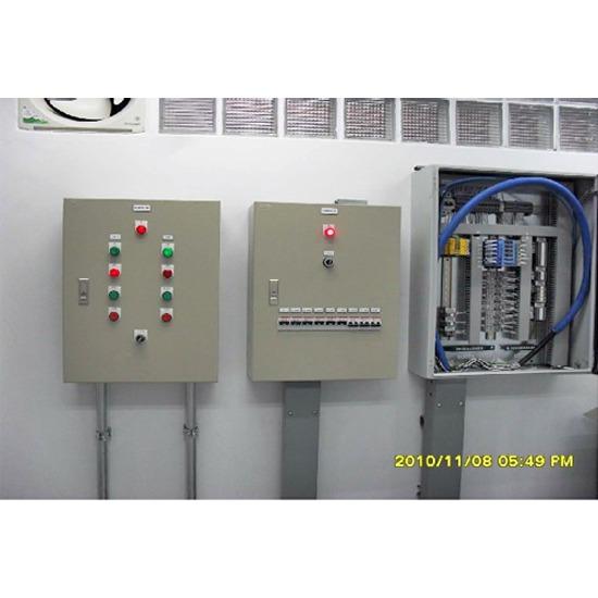 ผู้รับเหมาติดตั้งระบบไฟฟ้า ผู้รับเหมาติดตั้งระบบไฟฟ้า  ระบบไฟฟ้าโรงงาน  ระบบไฟฟ้าอาคาร  ระบบไฟฟ้าแรงสูง  ไฟฟ้าโรงงานอุตสาหกรรม