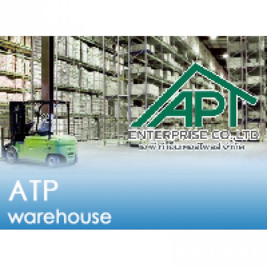 คลังสินค้าให้เช่า Warehouse for rent    - เอพีที ดาต้า สตอเรจ - คลังสินค้าโรจนะ โกดังโรจนะให้เช่า โกดัง โกดังให้เช่า คลังสินค้าให้เช้า คลังสินค้าให้เช่า warehouse for rent คลังเอกสาร รับฝากกล่องเอกสาร ฝากกล่องเอกสาร คลังเก็บเอกสาร สถาน ที่ รับ ฝาก เอกสาร คลัง จัด เก็บ เอกสาร โกดัง รับ ฝาก เอกสาร คลังรับฝากเอกสาร บริษัท รับจัดเก็บเอกสาร งานคลังเอกสาร บริการคลังเอกสาร กล่องจัดเก็บเอกสาร คลังจัดเก็บเอกสาร บริการจัดเก็บเอกสาร
