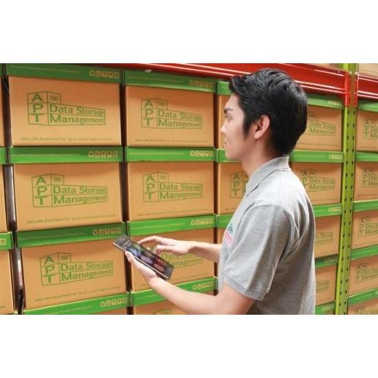 บริการจัดเก็บเอกสารโดยการสแกนในรูปแบบ file (jpeg-pdf) - เอพีที ดาต้า สตอเรจ - โกดังเอกสารให้เช่า  คลังเอกสารให้เช่า  โกดัง  คลังสินค้า  โกดังให้เช่า  คลังสินค้าให้เช่า  รับฝากเอกสาร  รับทำลายเอกสาร  ให้เช่าโกดัง  ให้เช่าคลังสินค้า  บริการจัดเก็บเอกสารโดยการสแกน  คลังเอกสาร  รับฝากกล่องเอกสาร  ฝากกล่องเอกสาร  คลังเก็บเอกสาร  สถาน ที่ รับ ฝาก เอกสาร  คลัง จัด เก็บ เอกสาร  โกดัง รับ ฝาก เอกสาร  คลังรับฝากเอกสาร  บริษัท รับจัดเก็บเอกสาร