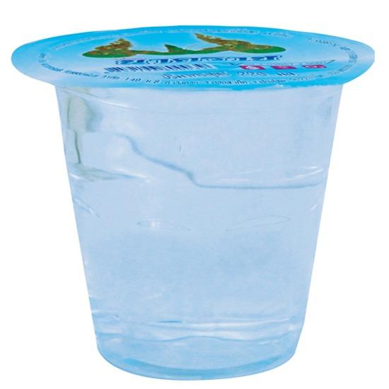น้ำถ้วย 220cc น้ำดื่ม น้ำดื่มบรรจุขวด ขวดน้ำดื่ม น้ำดื่มสะอาด บรรจุภัณฑ์น้ำดื่ม
