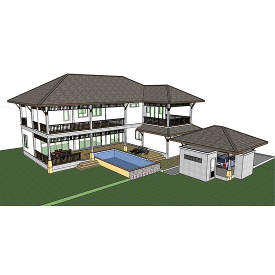 งานสถาปัตยกรรม ออกแบบบ้าน   สร้างบ้าน   ก่อสร้าง   สร้างที่ัพกอาศัย   ออกแบบสำนักงาน   ออกแบบสถาปัตยกรรม   รับออกแบบบ้าน
