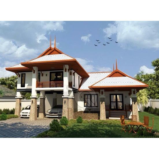 รับสร้างบ้าน - บริษัท ไอคิว เฮ้าส์ จำกัด - รับสร้างบ้าน  รับเหมาสร้างบ้าน  ออกแบบบ้าน  บ้านสวย  บ้านกันแผ่นดินไหว  บ้าน  บ้านเดี่ยว  บ้านคุณภาพ