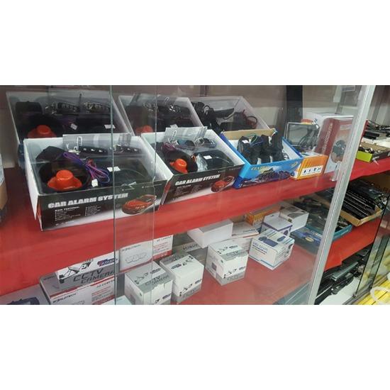 ร้านประดับยนต์ - ร้าน พีอาร์ คาร์ แอนด์ คอมพ์  - รับติดตั้งกล้องวงจรปิด  ร้านประดับยนต์  กล้องติดรถยนต์  ร้านซ่อมคอมพิวเตอร์  อัพเกรดคอมพิวเตอร์  ติดตั้งกุญแจรีโมท  ติดตั้งชุดเครื่องเสียง  ซ่อมโน๊ตบุ๊ค