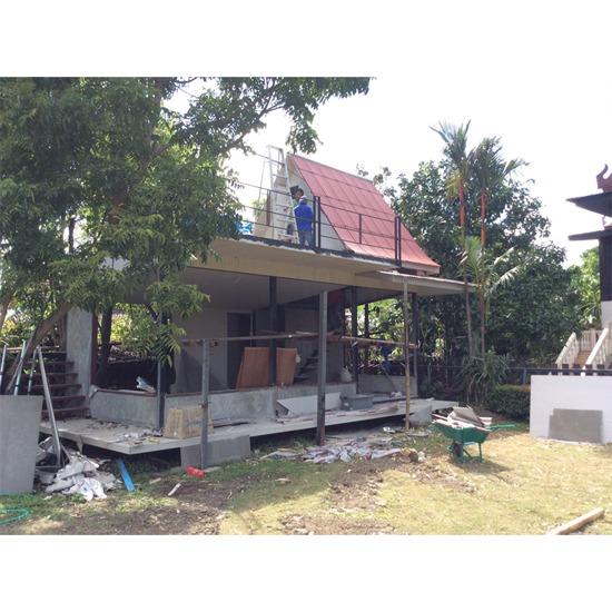 จำหน่ายอุปกรณ์ก่อสร้างปลีก ส่ง - บริษัท เอกวิทย์ ดีคอนสตรัคชั่น แอนด์ ซัพพลาย จำกัด - รับเหมาก่อสร้าง  วัสดุก่อสร้าง อุปกรณ์ก่อสร้าง ขายปลีกวัสดุก่อสร้าง ขายส่งวัสดุก่อสร้าง รับสร้างอาคาร รับสร้างบ้าน ก่อสร้างตามงบประมาณ รับเหมาทั่วไป
