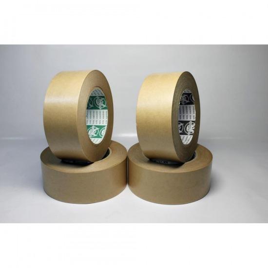 เทปกาว ระยอง เทปกาว ระยอง  เทปกาวใส  เทปกาวขุ่น  เทปกาว 2 หน้า  Phoenix Tape  กระดาษกาว
