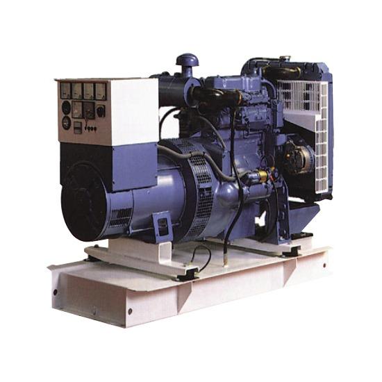 เครื่องกำเนิดไฟฟ้า - บริษัท เออาร์ดี เจนเนอเรเตอร์ จำกัด - เครื่องกำเนิดไฟฟ้า