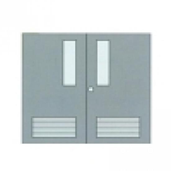 ประตูหนีไฟ ผลิตประตูหนีไฟ  จำหน่ายประตูหนีไฟ  ติดตั้งประตูหนีไฟ  ผลิตประตูเหล็ก  ติดตั้งประตูเหล็ก  จำหน่ายประตูเหล็ก  ประตูเหล็กฉีดโฟม  หน้าต่างเหล็ก  วงกบหน้าต่างเหล็ก  บ้านเกล็ดเหล็ก