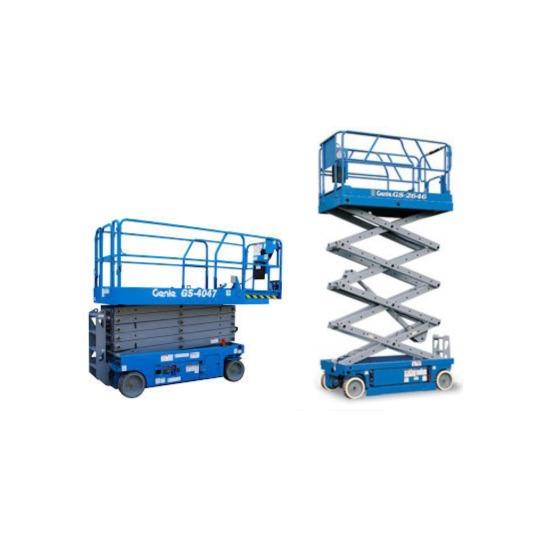 ให้เช่าลิฟท์กระเช้า - ยุธาภัคร์-รถกระเช้าไฟฟ้าชลบุรี - ลิฟท์  ลิฟท์ขนของ  Lift  ซ่อมบำรุงลิฟท์  รถกระเช้า  รถยก  Boom Lift  Scissor Lift   Personal Lift