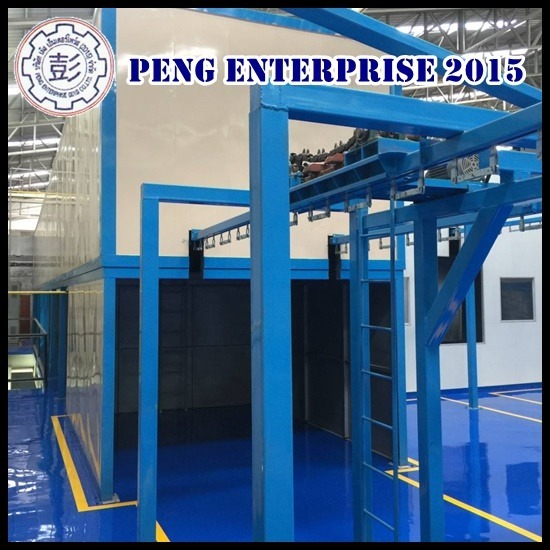 Peng-enterprise2015