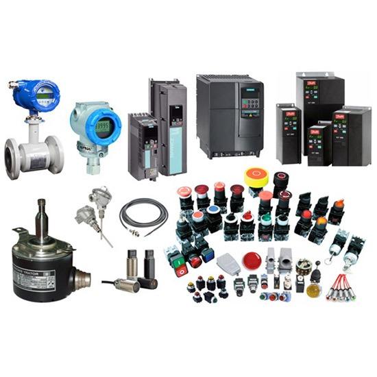 Industrial instruments เครื่องมือวัด