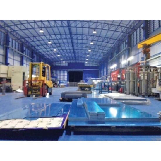 V-cut Laser - บริษัท หมิง เจี้ยน คอนสตรัคชั่น แมททีเรียล คอร์ปอเรชั่น (ประเทศไทย) จำกัด - V-cut  V-cut Laser  บริการเชื่อมโลหะ  บริการเชื่อมประกอบขึ้นรูป  บริการเชื่อมโลหะแผ่น  บริการเชื่อมสแตนเลส  บริการเชื่อมอลูมิเนียม