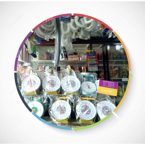 ร้านขายเครื่องชั่ง เพชรบุรี กิโลกรัม ตราชั่ง เครื่องมือช่างเกษตร เพชรบุรี บำรุ