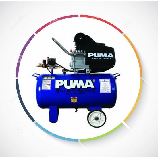 ปั๊มลม เพชรบุรี เครื่องมือช่าง เครื่องมือไฟฟ้า เครื่องมือลม อะไหล่และอุปกรณ์