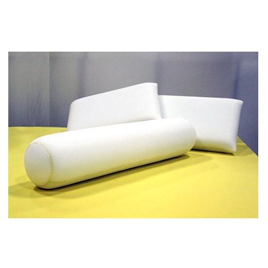 ฟองน้ำสำหรับเครื่องนอน ฟองน้ำสำหรับเครื่องนอน  ฟองน้ำในหมอน  ฟองน้ำหมอนข้าง