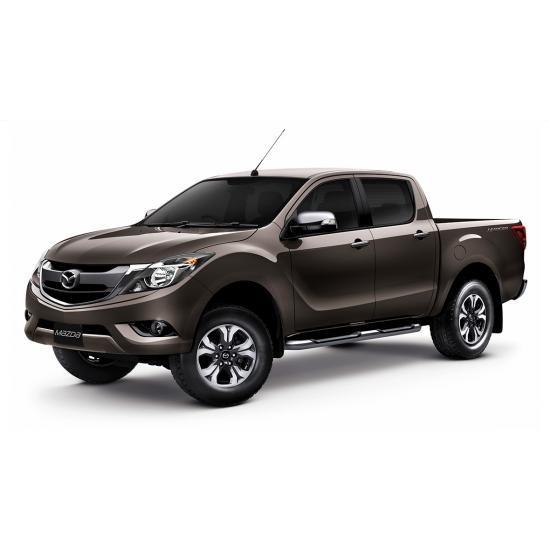 ขายรถ Mazda BT-50 โคราช ขายรถกระบะมาสด้าโคราช  ขายรถ Mazda BT-50 โคราช  Mazda BT-50  รถกระบะมาสด้า
