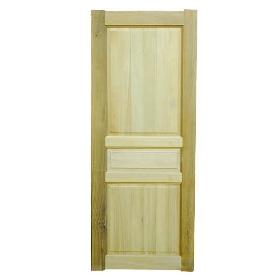ขายส่งบานประตูไม้ จำหน่ายประตูไม้  ขายส่งบานประตูไม้  ขายส่งประตูไม้