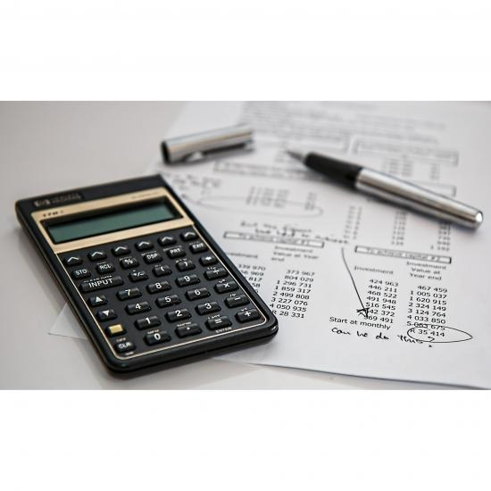 บริษัทรับทำบัญชีและวางแผนทางการเงิน บริษัทรับทำบัญชี  วางแผนทางการเงิน  รับทำบัญชี ปิดงบการเงิน  บริการรับทำบัญชีรายเดือน  รับทำบัญชีห้างหุ้นส่วน  ตรวจสอบบัญชี  ยื่นภาษี ยื่นประกันสังคม  รับทำบัญชีอิสระ  กรุงเทพ  นนทบุรี