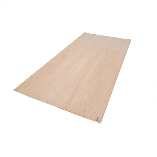 Plywood, rubber AA, A, B China Plywood  rubber AA  A  B China