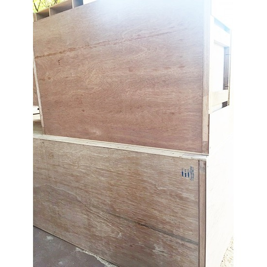 chat inter thai plywood co., ltd. - Wood furniture
