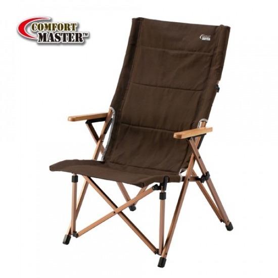 เก้าอี้ เก้าอี้พกพา  เก้าอี้สำหรับเดินป่า  เก้าอี้พับได้