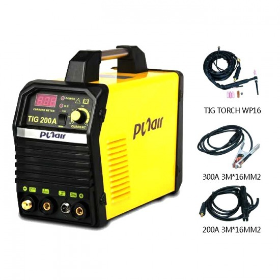 Stainless welding machine Stainless welding machine