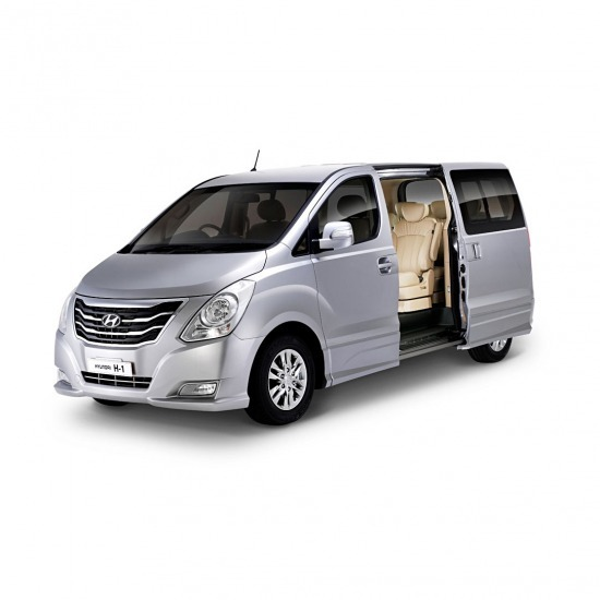 Rent a car with driver Prachinburi