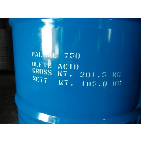 Lauric Acid, Myristic Acid - บริษัท ดรากอน อินเตอร์เนชั่นแนล จำกัด - lauric acid myristic acid เคมีเครื่องสำอาง