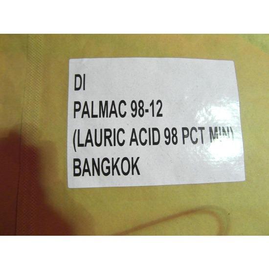 Oleic Acid  - บริษัท ดรากอน อินเตอร์เนชั่นแนล จำกัด - นำเข้าเคมีภัณฑ์ oleic acid เคมีภัณฑ์
