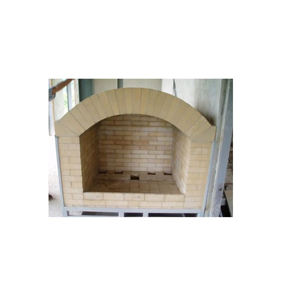 Fireplace Fireplace