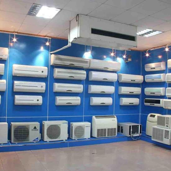 Somnuk air And Engineering CO.,Ltd