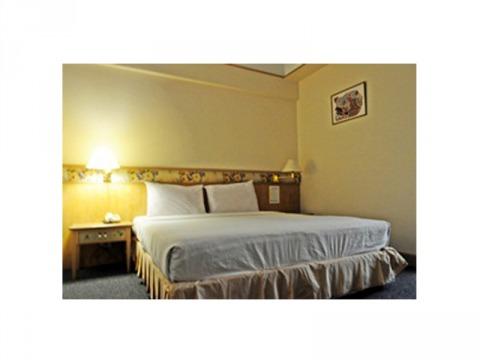 วีว่า โรงแรม มีห้องสูท 82 ห้อง - วีว่า โรงแรม