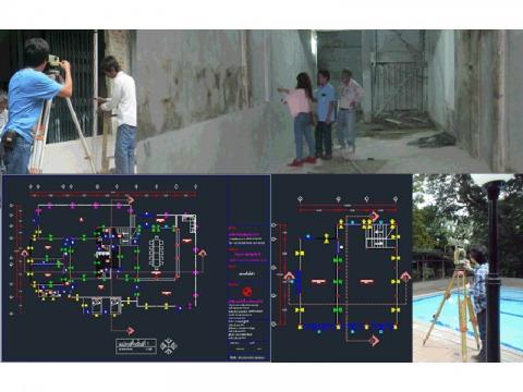 Naovarat Surveying Co Ltd