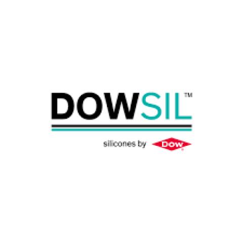 ตัวแทนจำหน่าย ซิลิโคน DOW SIL - บริษัท ตังน้ำ (1976) จำกัด