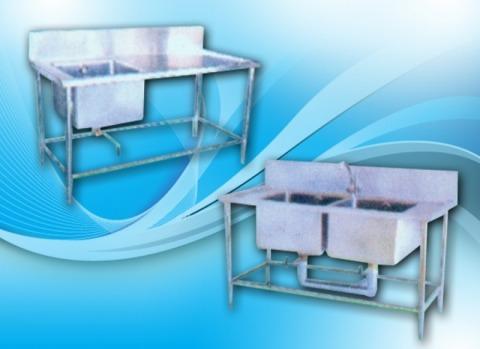 ชุดเครื่องครัวสแตนเลส ลำลูกกา - บริษัท นิวมิค เอ็น-เทค จำกัด